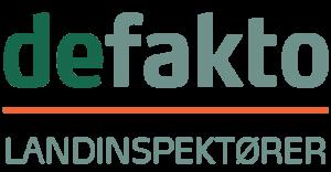 De-Facto-logo