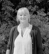 Gitte Fruergaard
