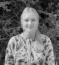 Janni G. Møller
